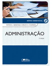 Administracao-Serie-Essencial