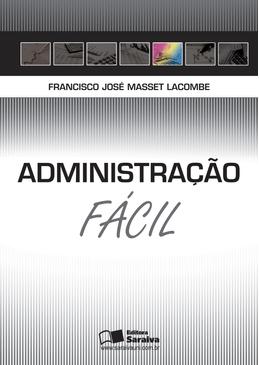 Administracao-Serie-Facil