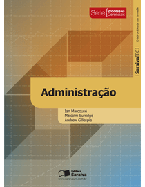 Administracao-Serie-Processos-Gerenciais