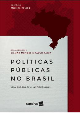 Politicas-Publicas-No-Brasil