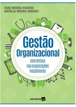 Gestao-Organizacional