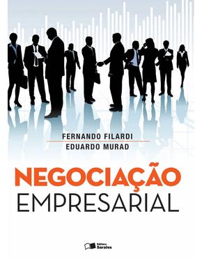 Negociacao-Empresarial