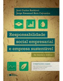 Responsabilidade-Social-Empresarial-e-Empresa-Sustentavel