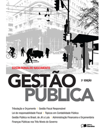 Gestao-Publica