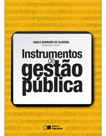 Instrumentos-de-Gestao-Publica