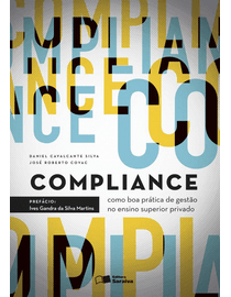 Compliance-Como-Boa-Pratica-de-Gestao-no-Ensino-Superior