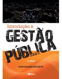 Introducao-a-Gestao-Publica