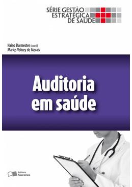 Auditoria-em-Saude