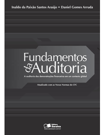 Fundamentos-da-Auditoria