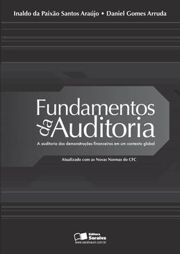 Fundamentos-da-Auditoria