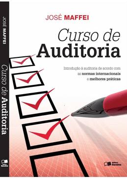 Curso-de-Auditoria