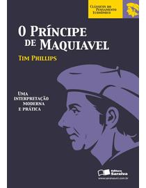 O-Principe-de-Maquiavel