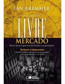 O-Fim-do-Livre-Mercado
