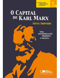 O-Capital-de-Karl-Marx