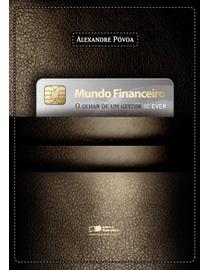 Mundo-Financeiro