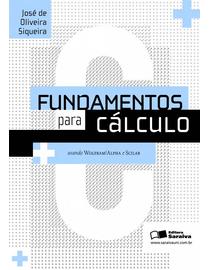 Fundamentos-para-Calculo