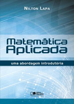 Matematica-Aplicada