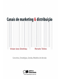 Canais-de-Marketing-e-Distribuicao