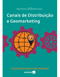 Canais-de-Distribuicao-e-Geomarketing