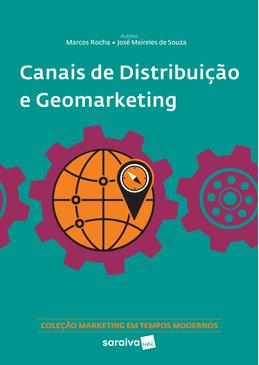 Canais-de-Distribuicao-e-Geomarketing