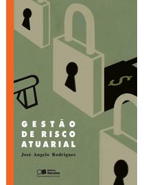 Gestao-de-Risco-Atuarial