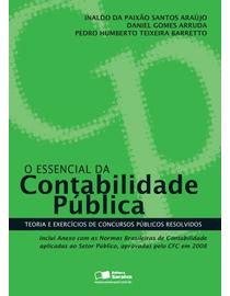 O-Essencial-da-Contabilidade-Publica