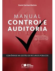 Manual-de-Controle-e-Auditoria