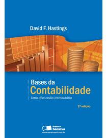 Bases-da-Contabilidade