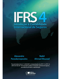 IFRS-4