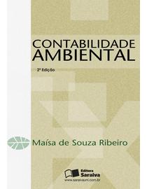 Contabilidade-Ambiental