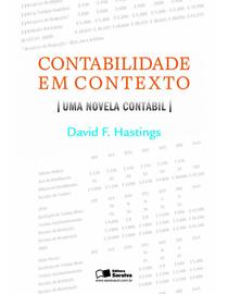 Contabilidade-em-Contexto