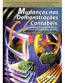 Mudancas-nas-Demonstracoes-Contabeis