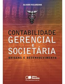 Contabilidade-Gerencial-e-Societaria