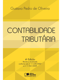 Contabilidade-Tributaria