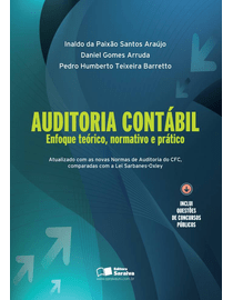 Auditoria-Contabil