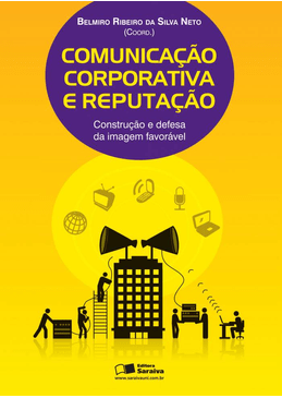 Comunicacao-Corporativa-e-Reputacao