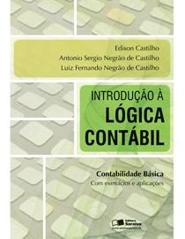 Introducao-a-Logica-Contabil
