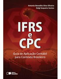 IFRS-e-CPC