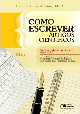Como-Escrever-Artigos-Cientificos