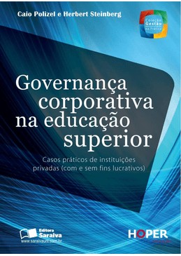 Governanca-Corporativa-na-Educacao-Superior