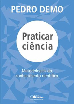 Praticar-Ciencia