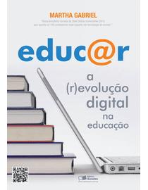 Educ-R