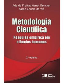 Metodologia-Cientifica
