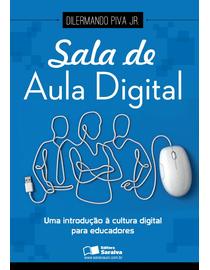 Sala-de-Aula-Digital