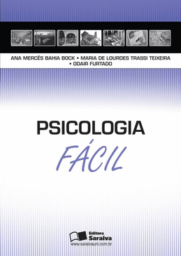 Psicologia-Facil