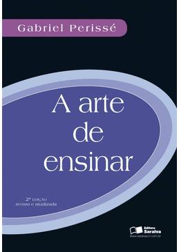 A-Arte-de-Ensinar