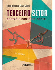 Terceiro-Setor---Gestao-e-Controle-Social