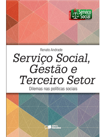 Servico-Social-Gestao-e-Terceiro-Setor--Colecao-Servico-Social-