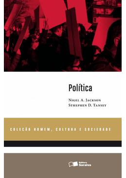 Politica---Colecao-Homem-Cultura-e-Sociedade