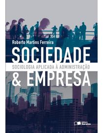 Sociedade---Empresa---Sociologia-Aplicada-a-Administracao